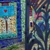 El Proyecto Jardín – Formába öntött tudatosság