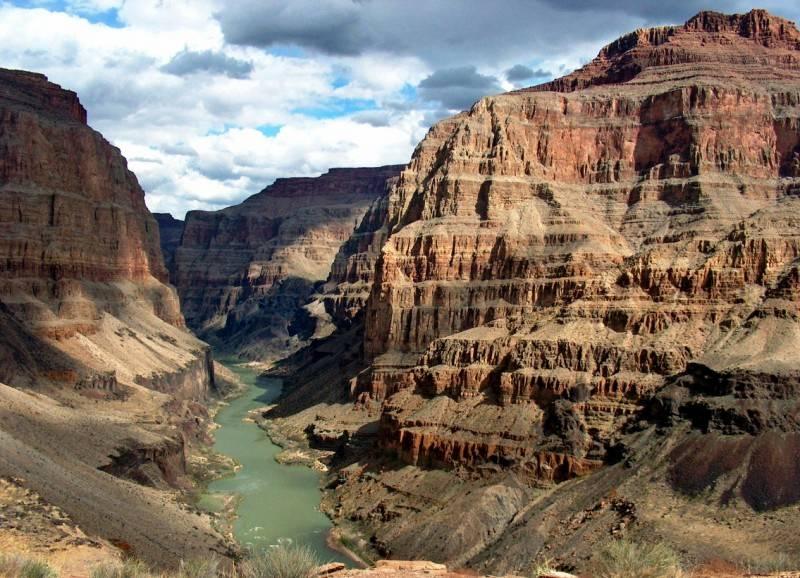 """Képtalálat a következőre: """"grand canyon"""""""
