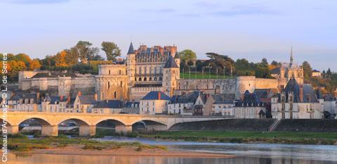 """Képtalálat a következőre: """"amboise királyi kastély"""""""
