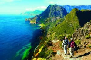 Madeira photo 0