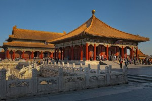 Flickr_-_Shinrya_-_The_Forbidden_City_(1)