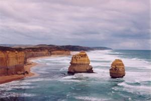 The_Twelve_Apostles_Victoria_Australia_East