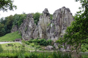 rock-190505_640
